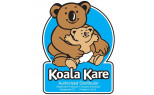 KOALA KARE Products - Bobrick